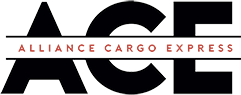 Alliance Cargo Express